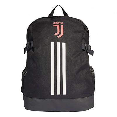Sac à dos Juventus ID noir 201920 sur