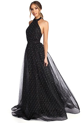 Manhattan Prom Dresses
