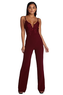 1c655fcb6a2d68 Kylynda Black Formal Sleeveless Midi Dress