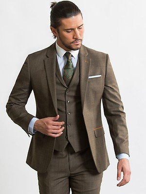 compare price search for clearance hot-selling genuine Tailored Fit & Designer Suits for Men | Tailored Suits - Slaters