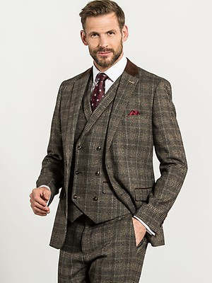 street price shop for best Discover Menswear   Mens Suits, Blazers & Clothing Online   Slaters