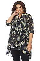 ecdc4bc722a4b Plus Size Women s Fashion In Australia - Beme