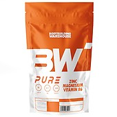 Bodybuilding Supplements | Sports Supplements | Bodybuilding