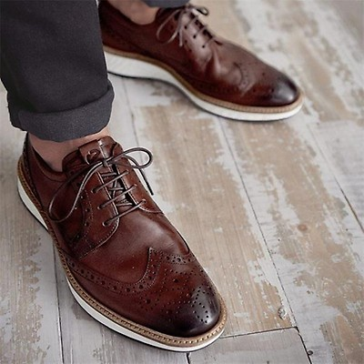 Formal Shoes | Vaughan Shoes | Ireland