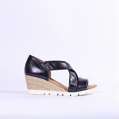 10d292e263 Wedges | Vaughan Shoes | Ireland