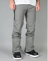 88ca197ab3f ThirtyTwo Mantra Snowboard Pants - Fatigue | Mens Snowboard Pants ...