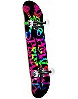 Powell Peralta Vato Rat Tie-Dye C Complete Skateboard - 8