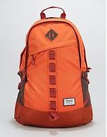 Burton Tinder Pack - Clover Ripstop  5274a4c331ab4
