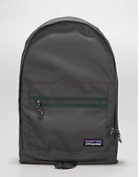 e8b1bcd381 Patagonia Arbor Daypack 20L Backpack - Forge Grey