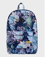 Herschel Supply Co. x Hoffman Fabrics Heritage Backpack - Floral 863c55478905b