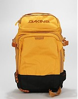 Dakine Heli Pro 20L Backpack - Mineral Yellow 561d5b46bbe4d