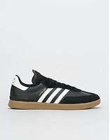 8727fd896a Adidas Adi-Ease Premiere Skate Shoes - Core Black White Gum