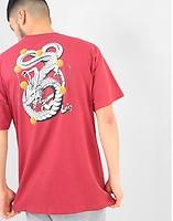 b90e06ee Primitive x Dragon Ball Z Shenron Club L/S T-Shirt - Black | Long ...