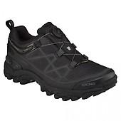 30620602 Sko og støvler til fjellturer, trening og hverdags | Fjellsport.no