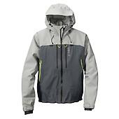 Orvis Pro Wading Jacket GrainAsh Jakke & Genser   XXL