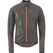 6456916e Gore Run and Bike Wear - Treningsklær med Gore-Tex | Fjellsport.no