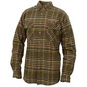 Härkila Angot LS skjorte | Alt til jakt, tur og fritid