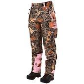5f97887a Dovrefjell Hunter Vision Pink jakt dress til dame | Alt til jakt ...