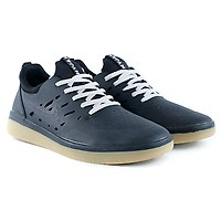 Converse Cons Jack Purcell Pro Ox Black Cherry White at Black Sheep ... e54658a9b