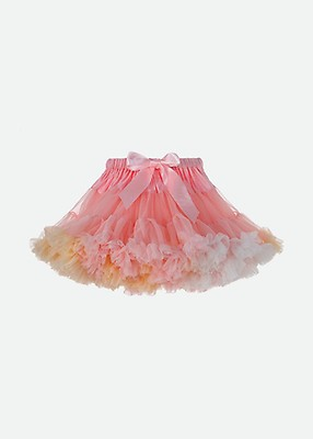 super popolare e82ee aa370 Childrens Designer Clothes | Tutus For Girls - Angel's Face