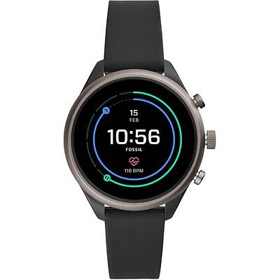 Fossil Sport Smartwatch HR online kaufen   CHRISTIAN