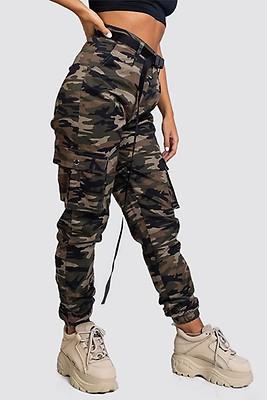 Byxor   Jeans Online  7cf5fbc504cf4