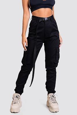 Byxor   Jeans Online  b574bd58722e1