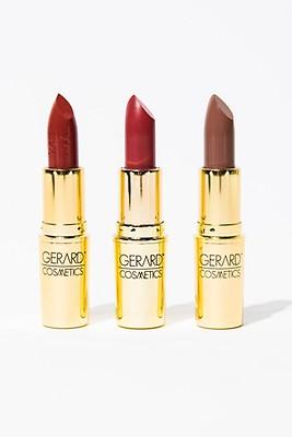 gerard cosmetics återförsäljare