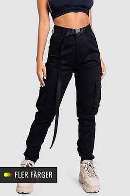 3bacadb43405 Fast Street Fashion - Unikt mode online | madlady.se