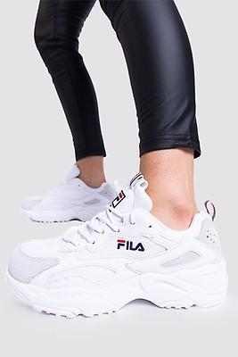 SNEAKERWORLD | Shop Limited Sneaker & Streetwear Online