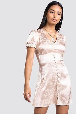 WHITE DOTS | Sommarkläder, Rosa väska, Klänningar
