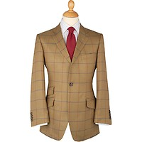 c4166c1ae3fcf3 Cordings London | British Country Clothing & Tweed - Sale Now On