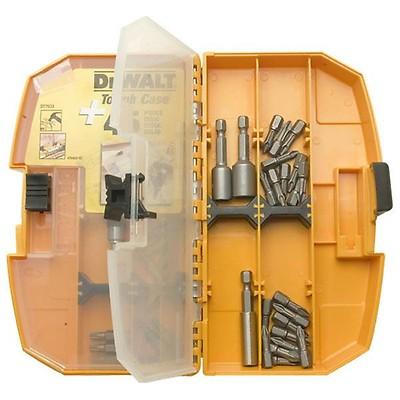 Buy Screwdriver Bits & Sets Online - Caulfield Industrial