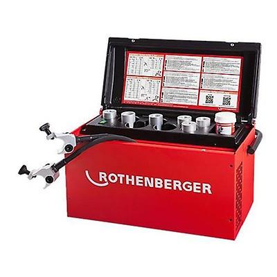 Rothenberger 64004 Freeze Pak Pipe Freezing Kit