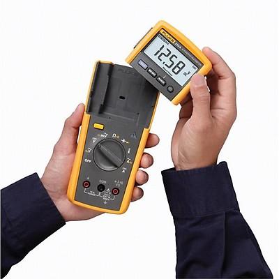 Fluke Fluke-233//A Remote Display Digital Multimeter Kit
