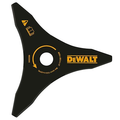 DeWALT DT20658-QZ Quick Feed Spool with 8 metres of 2mm Trimmer Wire