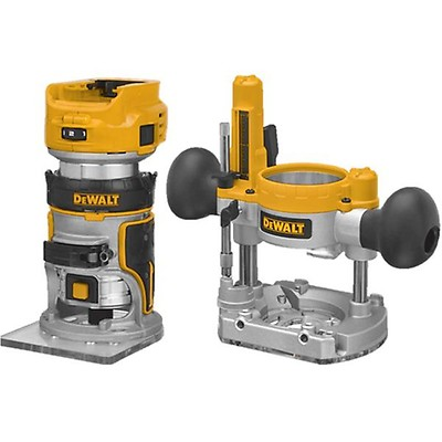 Buy Tools and Hardware in Ireland Online | Caulfield Industrial