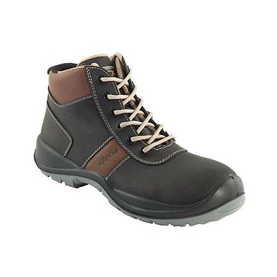 25b7d976294 Safety Footwear Available Online from Caulfield Industrial Ireland