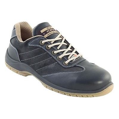 5435e80c0b9c46 Safety Shoes in Ireland