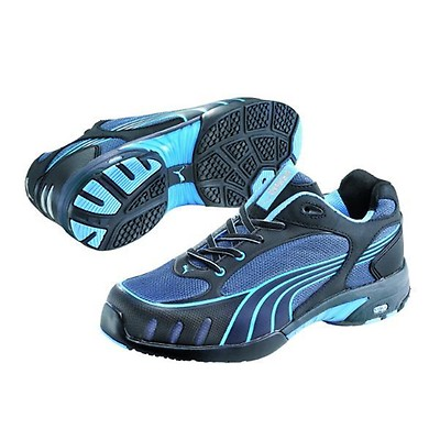 d2129416f28c Safety Footwear Available Online from Caulfield Industrial Ireland