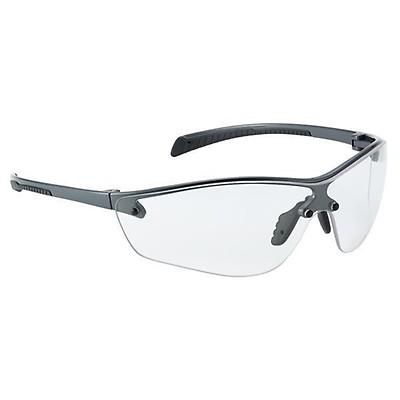 b5f795210d Bolle IRIDPSI IRI-S Universal Reading Safety Glasses - Clear ...