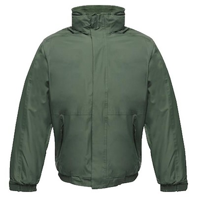 Buy Industrial Clothing Online from Caulfield Industrial Ireland