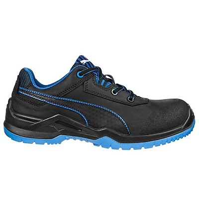 info pour 1f524 92bf5 Safety Footwear Available Online from Caulfield Industrial ...