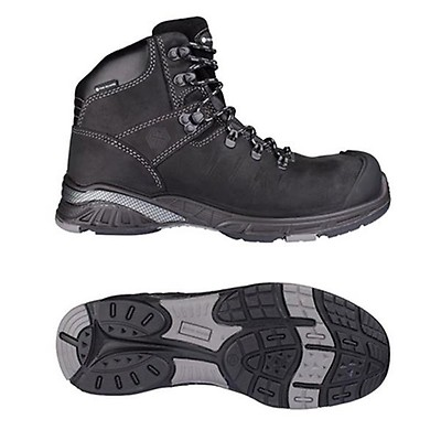 b7c367d9feecf Safety Footwear Available Online from Caulfield Industrial Ireland