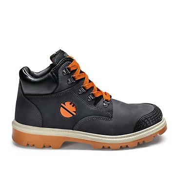 3c09c131d64f Buy Boots Online - Caulfield Industrial