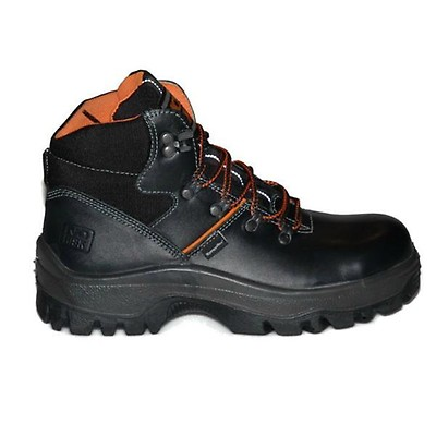85788defced Safety Footwear Available Online from Caulfield Industrial Ireland