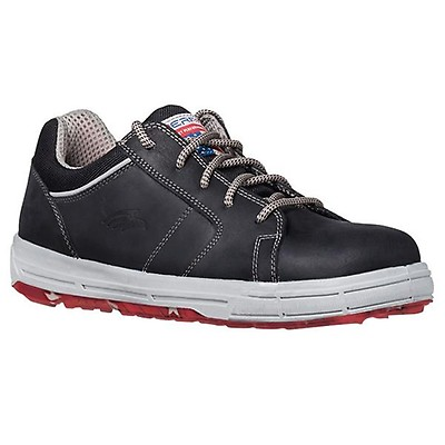 b2106246496c3b Safety Shoes in Ireland