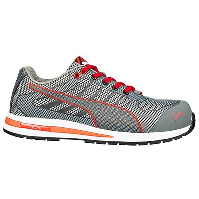 4c69182cd40c93 Safety Trainers   Footwear