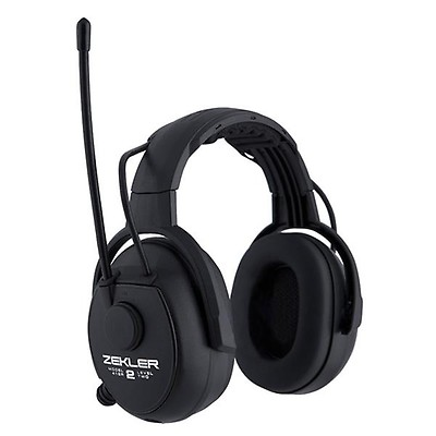 0c11be2e0dd 3M Peltro WS-CUSH Wireless Communication Earmuff Accessory available ...