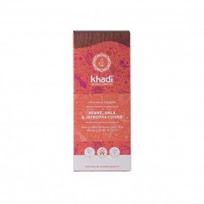 SOS boutons à la menthe Bio pour peaux à problèmes 6 ml - SeBio 5d04c90195f